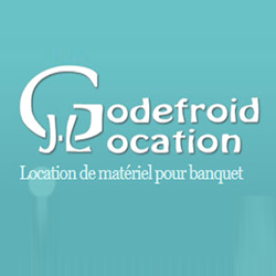 Godefroid Location