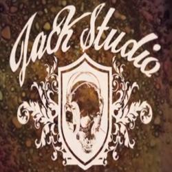 Jack Studio