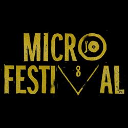 Microfestival